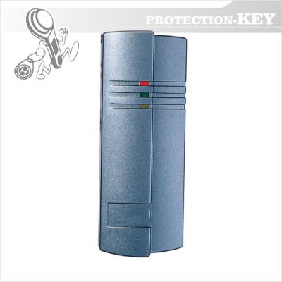 Зчитувач PK-RF01 EM-ID