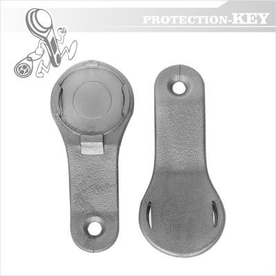 Тримач ключа Ø18 мм