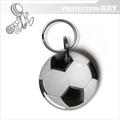 Epoxy-заготовка Т5577 Футбольний М`яч