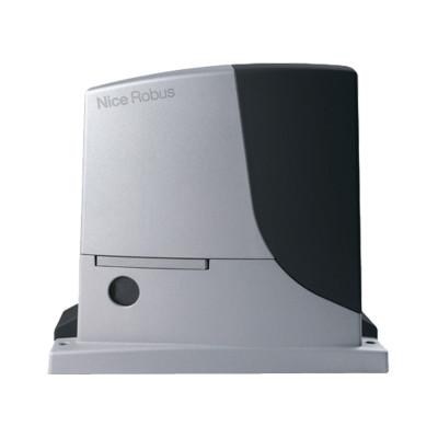 Автоматика для відкатних воріт NICE RB1000 BlueBUS