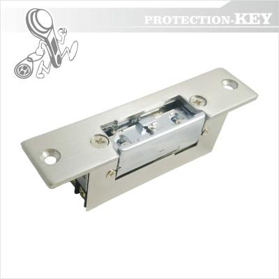 Електромеханічна защіпка PK-130(NO)