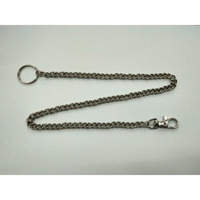 Ланцюжок для ключів 50 см
