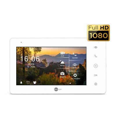 Відеодомофон Neolight SIGMA+ HD