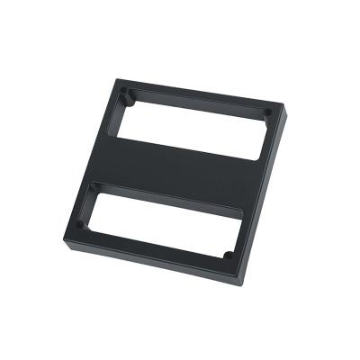 Зчитувач RFID ABLE Long 125 KHz 70-100 см
