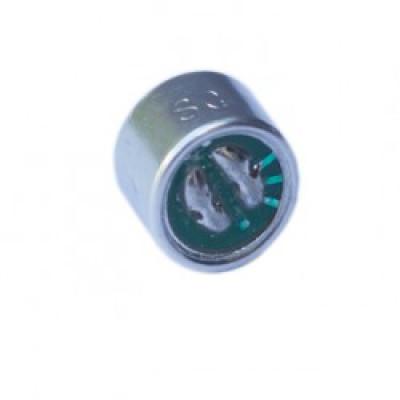 Мікрофон для трубки і панелі Vizit