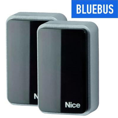 Інфрачервоні датчики (фотоелементи) NICE EPMB BlueBUS