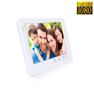 Відеодомофон ABLE PK705 FHD