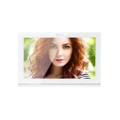 Відеодомофон ABLE 130 FHD Wi-Fi