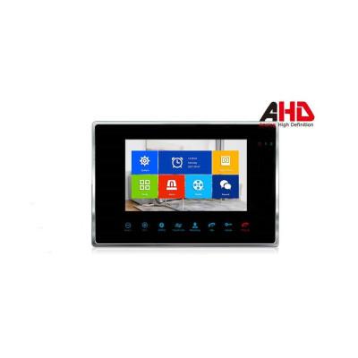Відеодомофон Defender PK714EMB