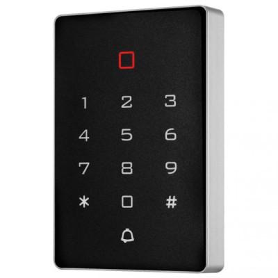 Кодова клавіатура PK-K12 125khz