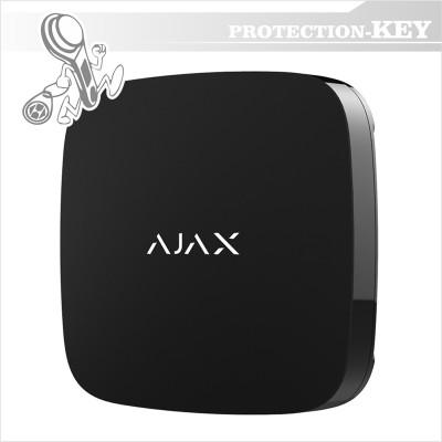 Датчик виявлення затоплення Ajax Leaks Protect