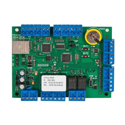 Мережевий контролер ATES0329 U-Prox