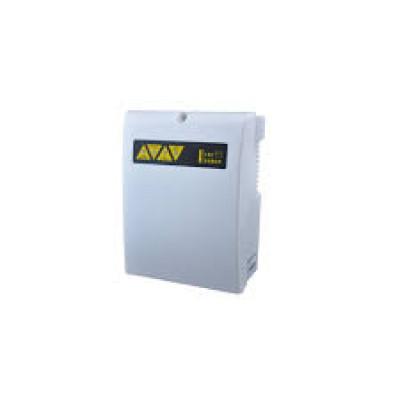 Блок безперебійного живлення Full Energy BBGP-1210 під 18Ач акумулятор