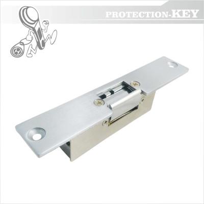 Електромеханічна защіпка PK-131(NO)