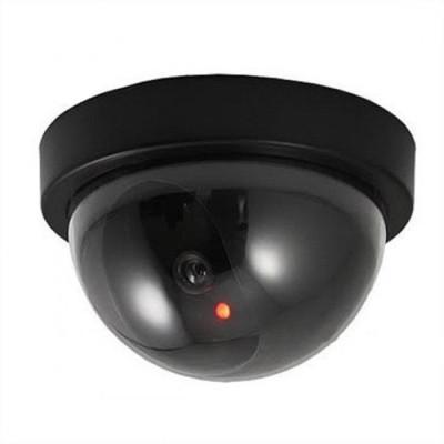 Муляж внутрішньої камери купольна PK-2