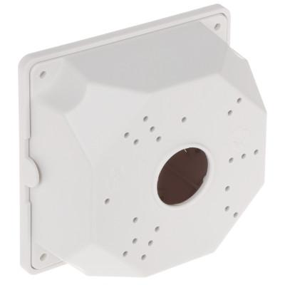 Монтажна коробка для відеокамер