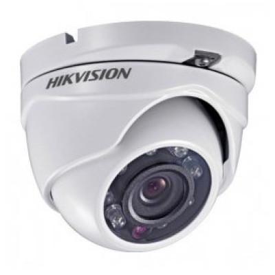 Відеокамера внутрішня Hikvision DS-2CE56D0T-IRM (3.6)