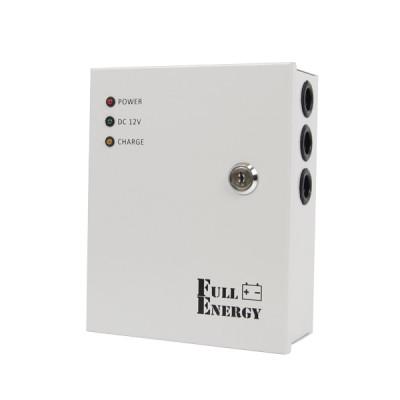 Блок безперебійного живлення Full Energy BBG-123