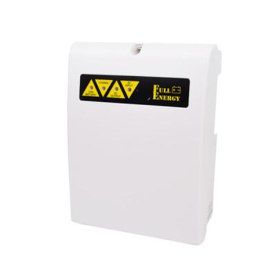 Блок безперебійного живлення Full Energy BBGP-125