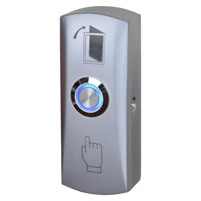 Кнопка виходу ATIS Exit-805L з LED-підсвічуванням