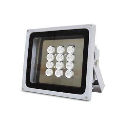 ІЧ-прожектор LW12-140IR45-220