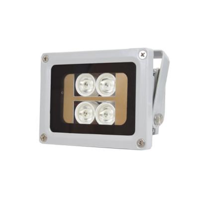 ІЧ-прожектор LW4-40IR60-220