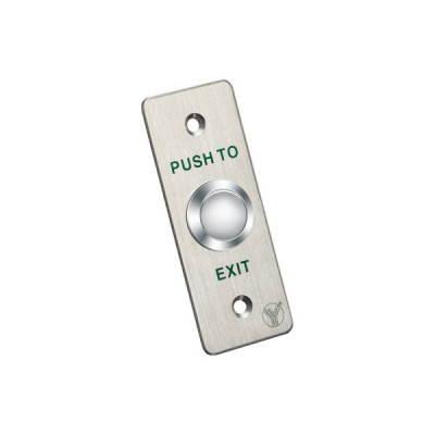 Кнопка виходу Yli Electronic PBK-810A