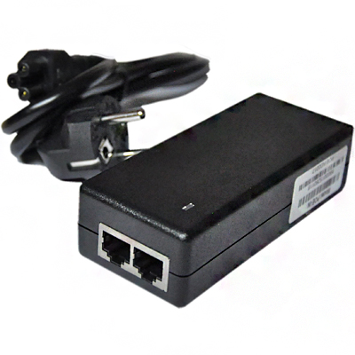 PoE-інжектор ATIS PoE-INJECTOR для IP-камер