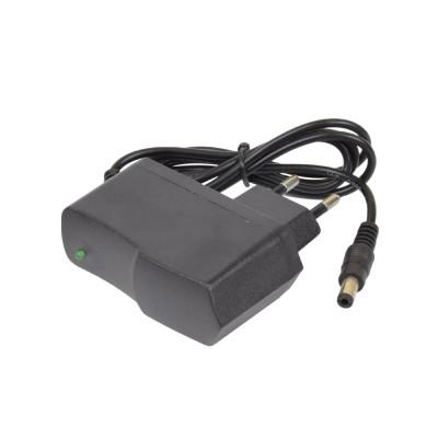 Блок живлення Full Energy PS-501 5 В / 1 А