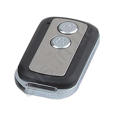 Брелок Yli Electronic WBK-400A