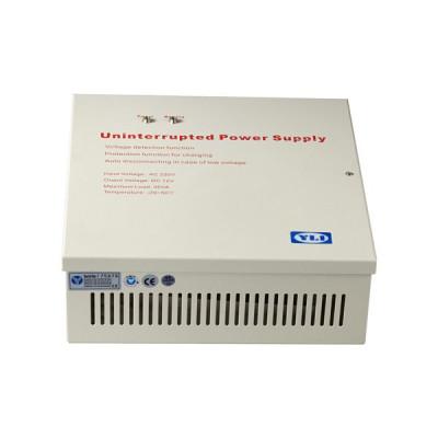 Блок безперебійного живлення Yli Electronic YP-902-12-3 трансформаторний