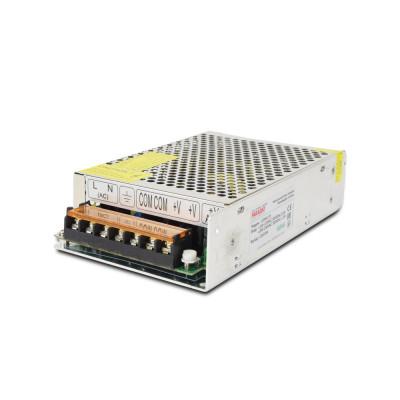 Блок живлення Faraday Electronics 120 Вт / 11.4-13.2 В / 10 А