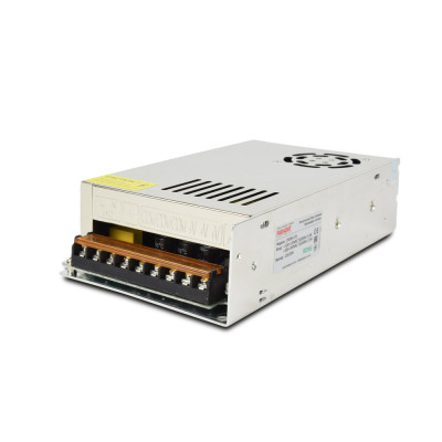 Блок живлення Faraday Electronics 240 Вт / 11.4 - 13.2 В / 20 А