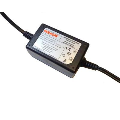 Блок живлення Faraday Electronics БП 60 Вт / 12 В / 5 А