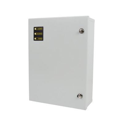Блок безперебійного живлення Full Energy BBGW-125