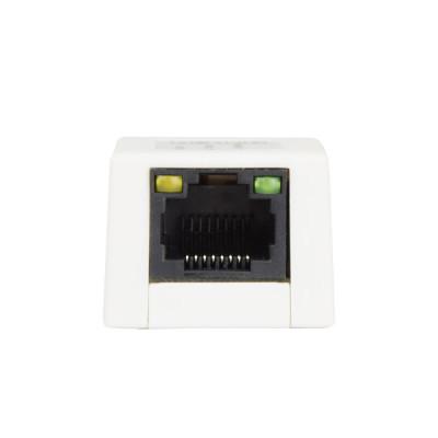 Адаптер Tantos TS-NC для підключення моніторів до поверхового комутатора