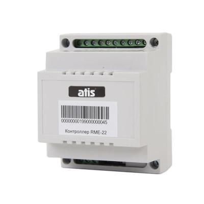 Контролер RME-22