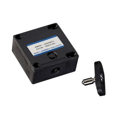 Електрозамок YE-301 для системи контролю доступу