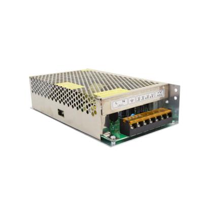 Блок живлення Full Energy BGM-1220Pro 12 В / 20 А на 2 канали навантаження