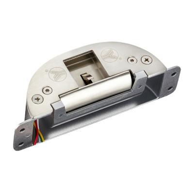 Електрозащіпка YS-622-S