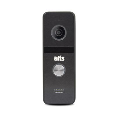 Відеопанель ATIS AT-400HD Black