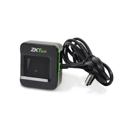 Біометричний зчитувач відбитків пальців ZKTeco SLK20R