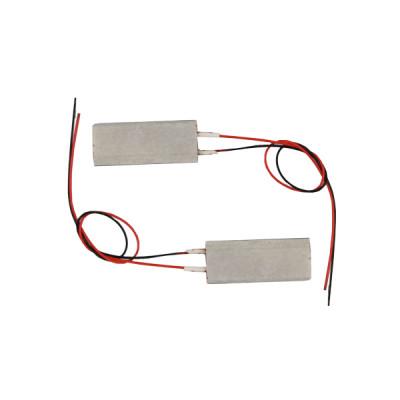 Нагрівач для ІЧ-бар'єра Lightwell LBX Heater
