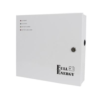Блок безперебійного живлення Full Energy BBG-245