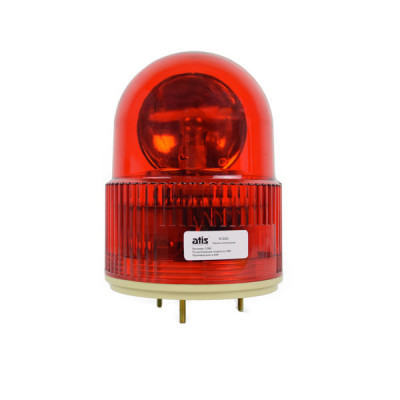 Лампа сигнальна R-220i