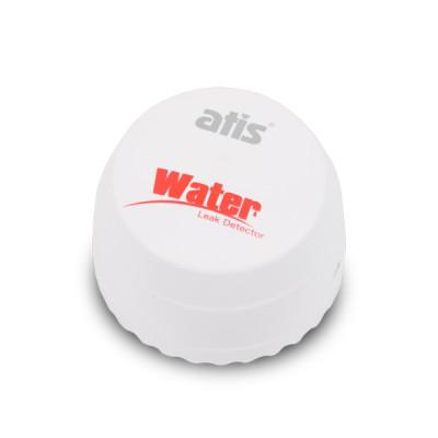 Бездротовий датчик затоплення ATIS-700DW