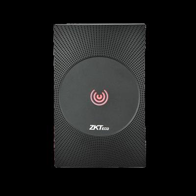 Зчитувач ZKTeco KR600E