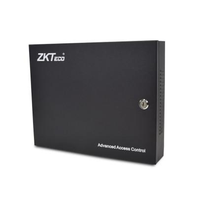 Мережевий контролер в боксе ZKTeco C3-100 Package B для 1 двери