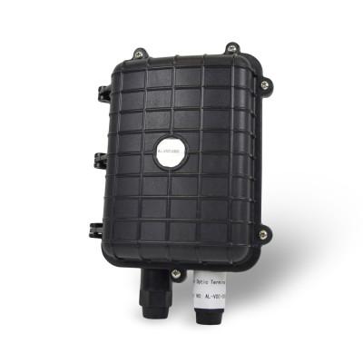 Кінцевий переривач LOP-1000 terminal box для системи захисту периметра