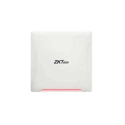 UHF-зчитувач вуличний ZKTeco UHF10 E Pro дальньої дії